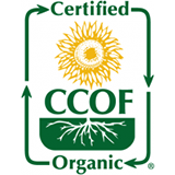 Certified-CCOF-logo