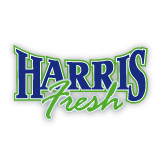 Harris-fresh-logo