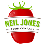 neil-jones-logo