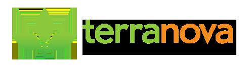 terranova-ranch-classic-logo