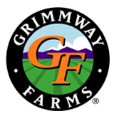 Grimmway-farms-logo