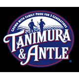 tamura-and-antle-logo