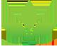 Terranova Ranch emblem