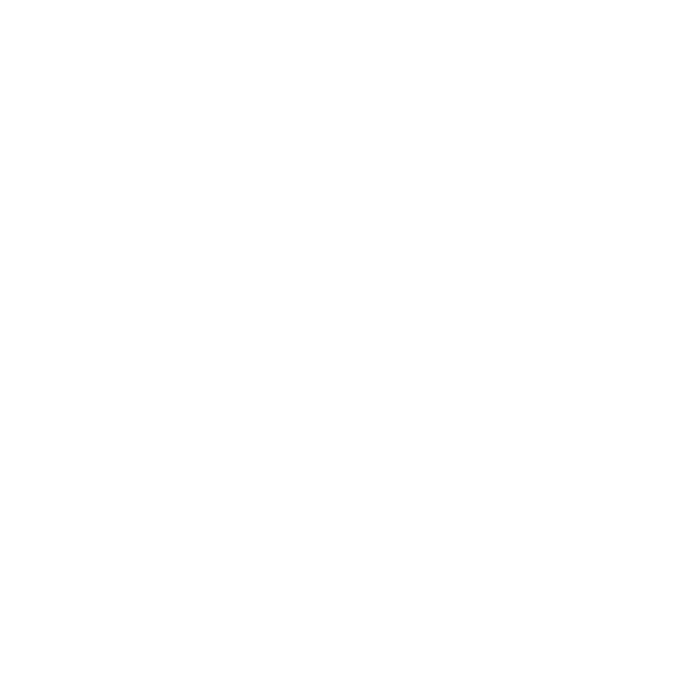 our-history-final