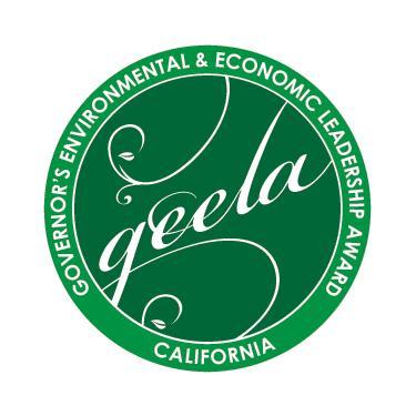 Geelaseal - GEELA Logo